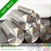 Hot Sale High Quality Nickel