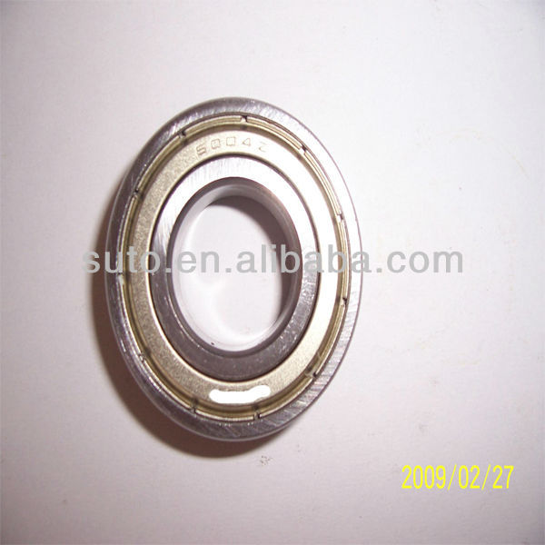 AX100 bearing for motorcycle spare parts