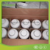 Buy Good price Regent fipronil 5% SC.20%SC, termite Insecticide in ...