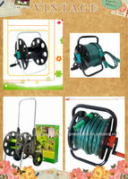 garden tools supplier supplier various kinds water hose reel and other things