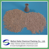 4A Zeolite Molecular Sieve Dessicant For
