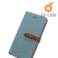 OEM durable cheap for iphone 6 mobile phone case