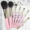 Wholesale Beauty Needs Makeup Brushes Tool Kits