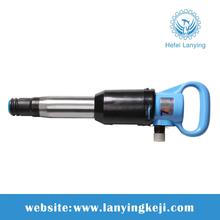 Hefei Lanying air tool suppliers OP-2 air breaker hammer for mining