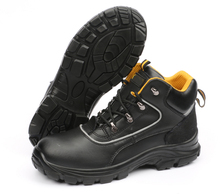 oil japanese liberty industrial marikina diabetic safety shoes/S3