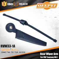 Free shipping great discount vw parts original wiper blade windshield rear wiper arm and blade fit for Volkswagen Touareg MK 1