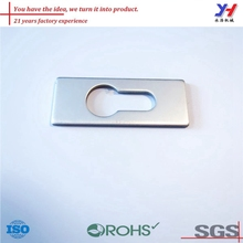 OEM High quality factory lock catch with oxidation