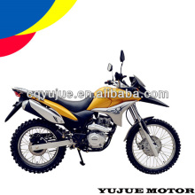 Dirt bike 250cc made in chongqing