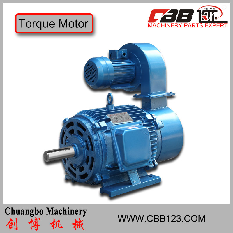 ylj series ac synchronous electric motor buy electric