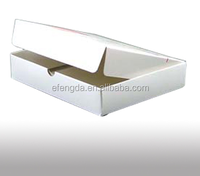 300 gsm paper box packaging