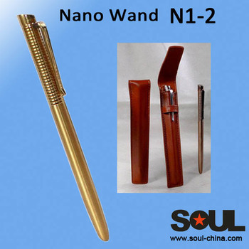 Portable Multifunctional facial beauty tools nano wand pen