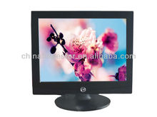 15 inch VGA LCD monitors brand new laptops low price laptops