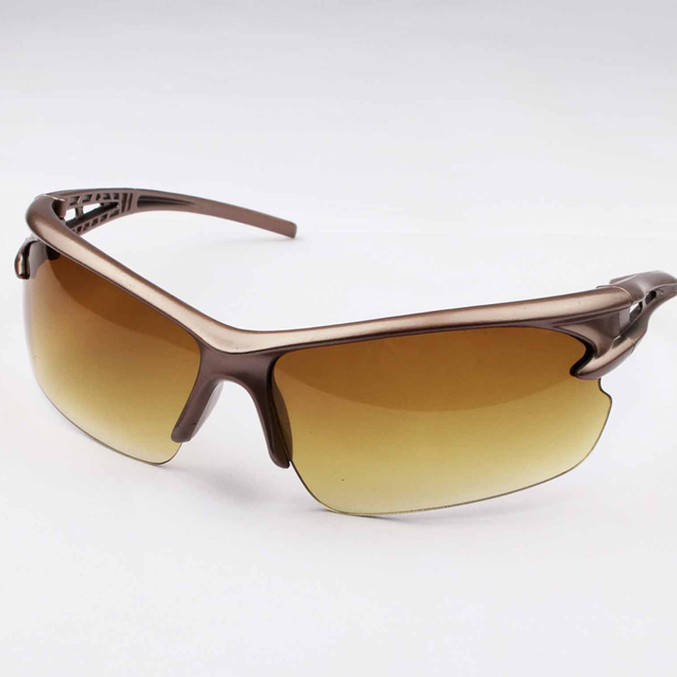 Hot seller cheap fashionable uv 400 glasses sunglasses factory in china