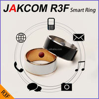 Jakcom R3F Smart Ring Consumer Electronics Computer Hardware&Software Scanners Business Card Scanner 11X17 Scanner Printer