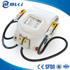 factory big sale beauty salon use shr hair removal e light ipl rf beauty equipment