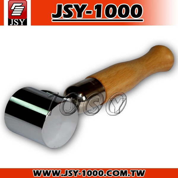 JSY- 928IR Roof tile single-arm floor radius high quality fluently seam roller