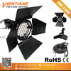 Foshan Factory 31pcsx10W White Led Theater