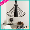 /product-detail/modern-design-industrial-pendant-ligthing-vintage-style-loft-pendant-light-ceiling-lamp-metal-cage-pendant-light-60400953599.html