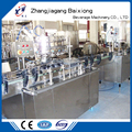 Product Warranty Aluminum Can Filling Machine