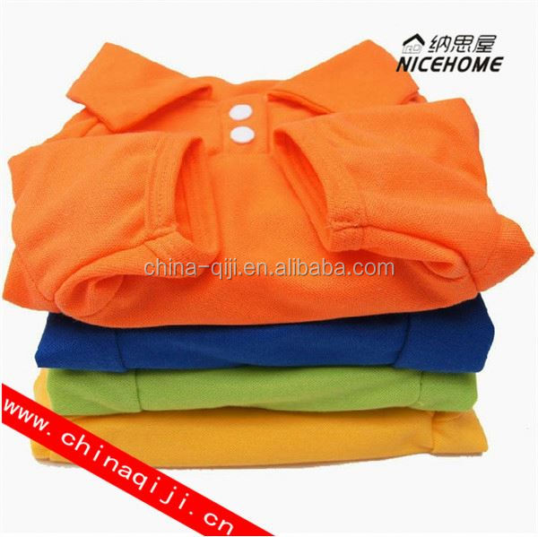 fashionable high quality wholesale dog clothes / pet clothes / dog apparel