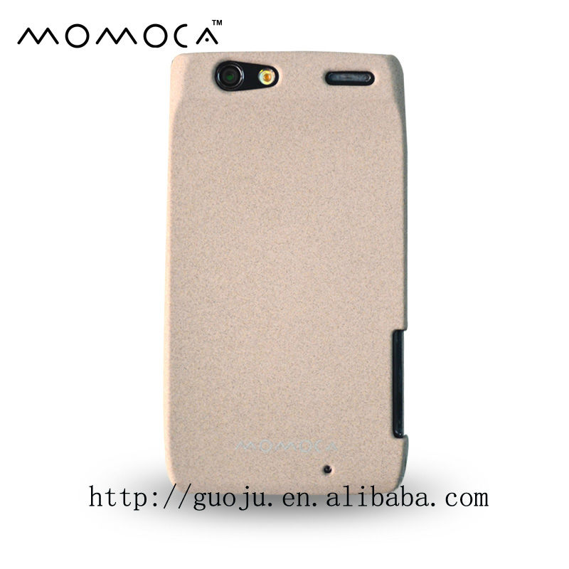 Phone case cover for motorola razr xt910