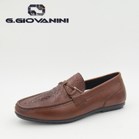 Glassic Casual Low Cost Shoes For Men