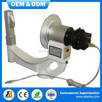 Y-50B Low dosage Portable X-ray machine