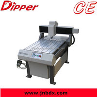 Jinan high quality sex mini wood cnc engraving maching router