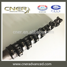 Brand Cner 3k Carbon Fiber Windows Cleaning Extension Tubes With High Quality