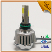 12v led headlight,motorcycle led headlight front light motorcycle