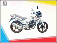 125cc, 150cc street motorcycle, Tiger 2000 pedal mopeds, super pocket bike 150cc----JY150-11