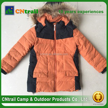 Made in China Cheap trendy outdoor clothing
