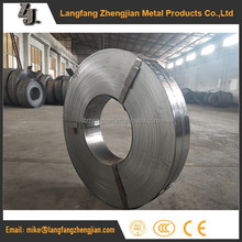 different type dc03 density cold roll steel