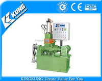 5L rubber banbury mixer machine
