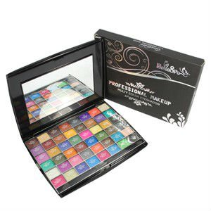 makeup eyeshadow palette mineral makeup wholesale makeup color <strong>cosmetic</strong>