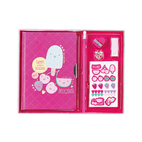 Office School Supplies Stationery Set Products