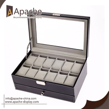 Different design Low Price Small Jewelry Display Boxes Manufacturer in China
