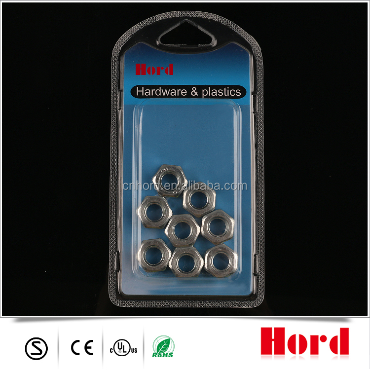 Hot sale low price China fastener manufaturer <strong>hex</strong> <strong>nut</strong> <strong>m10</strong>