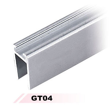 Factory design extrusion profile manufacturers aluminum joist