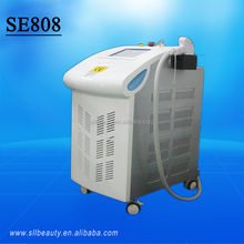 Hotsale 808nm diode beauty equipment hair removal laser