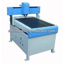 2012 Newly cnc router wood craft making machine size 600 x 900mm