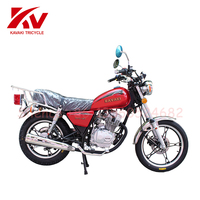 High quality&best sale 125CC Dirt Bike/Cross bike/Motocross/Mini motor/motorcycle/Motorbike