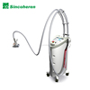 vela smooth beauty equipment spa equipment velashape iii,medical equipment new product china supplier