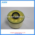 Oil/Diesel/Fuel Filter 23390-0L010 For LEXUS/HILUX/HIACE 1AD/2AD/1KZ/2KZ/5L