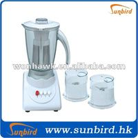 electric blender for home appliances