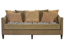 Indian furniture wholesale HDS614