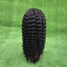 Aliexpress cheap cuticle aligned full lace wig virgin malaysian hair weave Indian remy hair weave