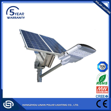 China products prices solar pv led street light Dubai wholesale market