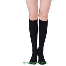 Medical Elastic Compression Stocking, Private Label Socks
