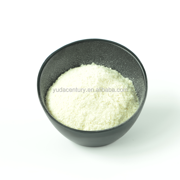 chitosan for feed additive